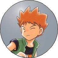 Archivo:Brock manga.png
