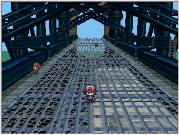 Archivo:Cylinder Bridge.png