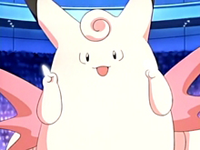 Archivo:EP451 Clefable.png