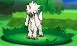 Pokémon desconocido (04.09.13) en combate.png