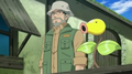 EP873 Kenzo y Bellsprout.png