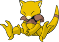 Abra (dream world).png