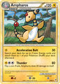 Ampharos (Call of Legends TCG).jpg
