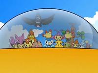 Archivo:EP553 Pokémon atrapados.png