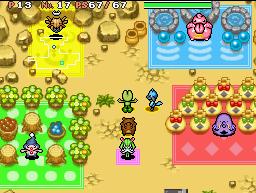 El bazar secreto en Pokemon exploradores del cielo.png