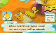 Movimientos Scraggy MM3.jpg
