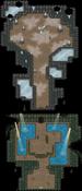 Boquete Gigante segunda cueva N2B2