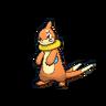 Buizel