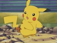 Archivo:EP292 Pikachu (2).jpg