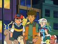 EP479 Pokémon hipnotizados (2).png