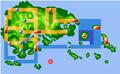 Miniatura de la versión de 17:51 3 mar 2011