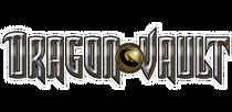 Logo Dragon Vault (TCG).png