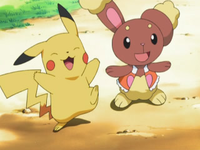 Archivo:EP582 Buneary y Pikachu.png