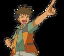 Brock (anime)