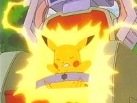 Archivo:EP244 Pikachu usando impactrueno.jpg