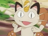Archivo:EP031 Meowth.png