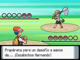 Archivo:Cazabichos en combate DP.png