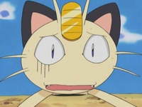 Archivo:EP333 Meowth.png