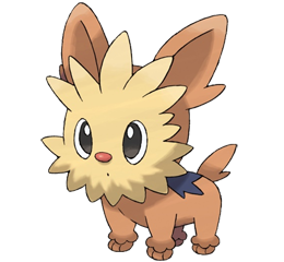 Archivo:Lillipup.png