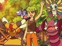 EP568 Alecrán junto a sus Pokémon.png
