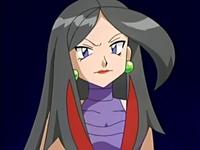 Archivo:EP435 Jessie disfrazada de Fortunia.png