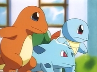 Archivo:EP043 Charmander, Bulbasaur y Squirtle.png