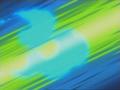 Miniatura de la versión de 20:31 1 mar 2009