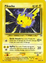 Pikachu (Neo Genesis TCG).png