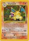 Charizard (Base Set 2 TCG)