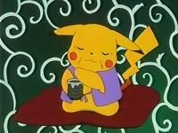 Archivo:EP038 Pikachu.png