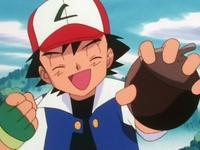 Archivo:EP145 Ash con un bonguri negro (2).png