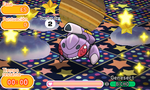 Genesect Pokémon Shuffle.png