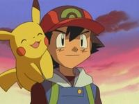 Archivo:EP330 Ash y Pikachu (3).jpg