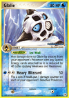 Glalie (Hidden Legends TCG).png