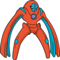 Deoxys defensa (dream world).png