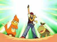 Archivo:EP552 ¡Ash ha ganado la medalla Ciénaga!.png