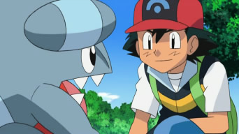 Archivo:EP625 Ash con Gible.png