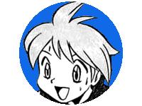 Archivo:Wally manga.png
