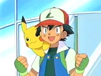 Archivo:EP268 Ash y Pikachu.jpg