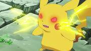 EP783 Pikachu controlado.jpg