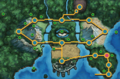 Ciudad Sanyou mapa.png