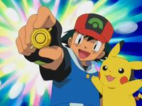 Archivo:EP316 ¡Ash ha ganado la medalla Dínamo! (2).png