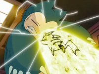Archivo:EP545 Pikachu usando placaje eléctrico.png