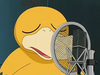 EP479 Psyduck.png