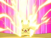 Archivo:EP459 Pikachu usando rayo.png