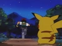 Archivo:EP039 Ash dejando a Pikachu.png