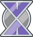 Miniatura de la versión de 19:11 7 sep 2010