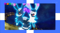 EP900 Meowstic.png