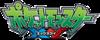 Logo serie XY.png