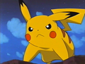 EE01 Pikachutwo.png